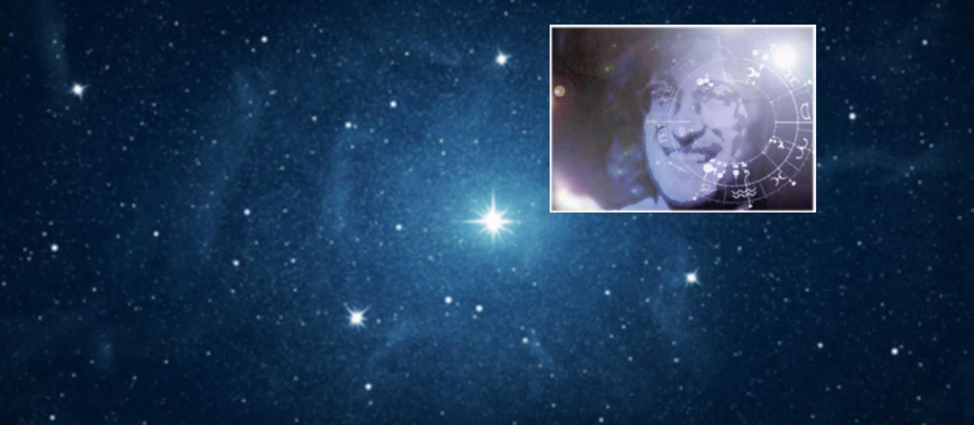 Pluton-Astrologie Bernd Haber
