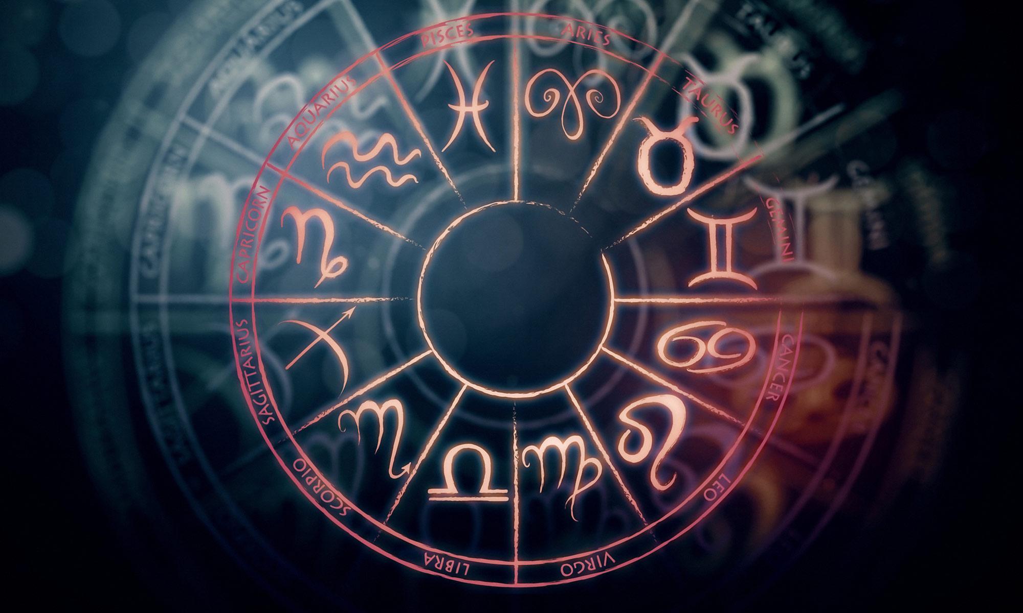 PLUTON-Astrologie
